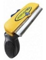 FURminator для собак крупных короткошерстных пород Short Hair Large Dog 10 см - фото 10175