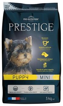 FLATAZOR Prestige PUPPY MINI( Престиж Паппи Мини) - фото 22951