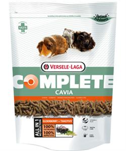 VERSELE-LAGA корм для морских свинок Complete Cavia - фото 26296