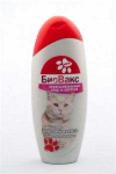 БиоВакс бальзам-ополаскиватель д/кошек 300мл - фото 4745