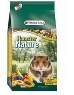 VERSELE-LAGA  Hamster Nature Для хомяков Премиум - фото 7758