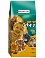 VERSELE-LAGA Crispy Hamster Для хомяков - фото 7761