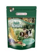 VERSELE-LAGA  Snack Nature Корм для грызунов - фото 7767