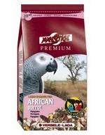VERSELE-LAGA   Верселе-Лага 19201 Premium African Parrot Корм для крупных попугаев - фото 7803