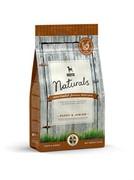 Bozita Naturals для щенков всех пород, беременных и кормящих собак