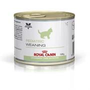 ROYAL CANIN PEDIATRIC WEANING