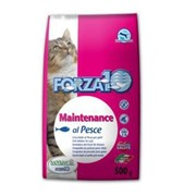 Forza10 Maintenance Pesce (рыба)