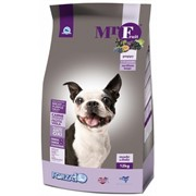 Forza10 Mr. Fruit Puppy Medium/Large