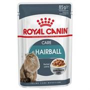 ROYAL CANIN консервы для кошек Hairball (0,085 кг)