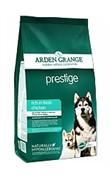 "Arden Grange Корм сухой для взрослых собак, ""Престиж""  AG Adult Dog Prestige"