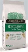 Golden Eagle H-A Duck&Potato гипоаллергенный корм для собак утка/картофель