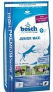 Bosch Junior Maxi сух.д/щенков крупных пород (15 кг)