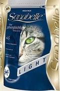 Bosch Sanabelle Light корм д/кошек Облегченный (10 кг)