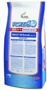Forza10 Adult All Breed  (26/16) (20 кг)