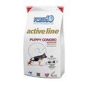 Forza10 Puppy Condro Active  (20 кг)