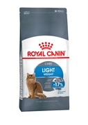 ROYAL CANIN (Роял Канин) Для кошек низкокалорийный от 1 года, Light Weight Care