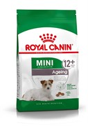 ROYAL CANIN Mini Ageing +12 (Роял Канин Мини Эйджинг +12)