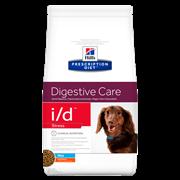 Hills PD Canine I/D - Хилз I/D Canine Stress Mini (1,5 кг)