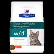 Hills PD Feline w/d ( 5 кг)