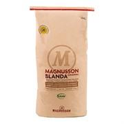 Magnusson MAGNUSSON BLANDA основа для кормления без животного белка