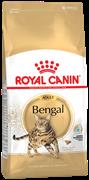 ROYAL CANIN BENGAL ADULT Для бенгальских кошек