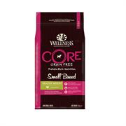 WELLNESS Велнес CORE Small Breed Healthy Weight беззер.cух.корм для поддерж.идеал.веса собак мелких пород
