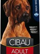 FARMINA Cibau Adult Maxi Для взрослых собак крупных пород