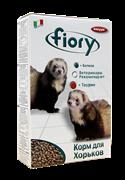 FIORY корм для хорьков Farby 650 г