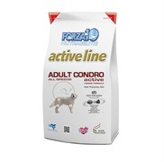 FORZA10 Adult Condro All Breeds (10 кг)