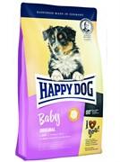 """HAPPY DOG Бэйби Ориджинал """"Хеппи Дог"""""""