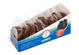 ТитБит Тарталетки с тыквой и ананасом для Морской свинки