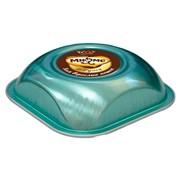 Мнямс Деликатес нежные кусочки тунца и креветок в соусе для взрослых кошек 85 г