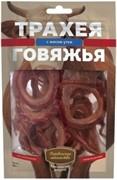 ДЕРЕВЕНСКИЕ ЛАКОМСТВА Трахея говяжья с мясом утки. Классические рецепты, 50г