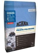 ACANA Акана  Singles Pacific Pilchard корм беззерновой для собак Тихоокеанская Сардина