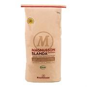 Magnusson MAGNUSSON BLANDA основа для кормления без животного белка (12 кг)