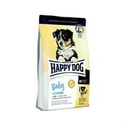 HAPPY DOG Бэйби Грэйнфри