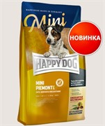 "HAPPY DOG Мини Пьемонт ""Хэппи Дог"""