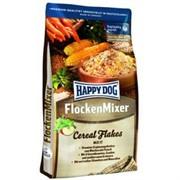 HAPPY DOG  корм д/с Премиум хлопья Микс (10 кг)