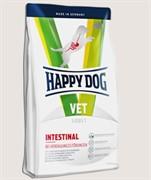 """HAPPY DOG Диета """"Хэппи Дог"""" Intestinal (чувствительное пищеварение)"""