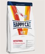 Happy Cat Диета  Intestinal (чувствительное пищеварение)