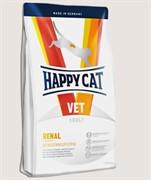 Happy Cat Диета  Renal (почки)