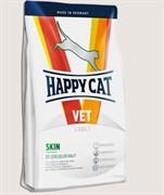 Happy Cat Диета  Skin (чувствительная кожа)