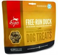 Orijen Лакомство для собак Orijen Free-Run Duck Dog Treats