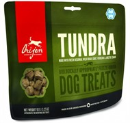 Orijen Лакомство для собак Orijen Tundra Dog treats