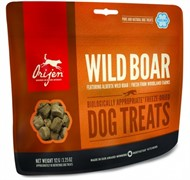 Orijen Лакомство для собак Orijen Wild Boar Dog treats