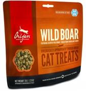 Orijen Лакомство для кошек Orijen Wild Boar Cat treats