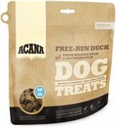Acana Лакомство для собак Acana Free-Run Duck Dog treats