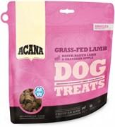 Acana Лакомство для собак Acana Grass-Fed Lamb Dog treats