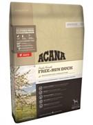 Acana Корм для собак Free-Run Duck (11,4 кг)