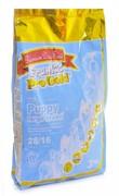 "Frank's ProGold для щенков крупных пород ""Курица по-королевски"", Puppy Large Breed 28/16 (15 кг)"